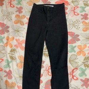 ZARA - Skinny jeans
